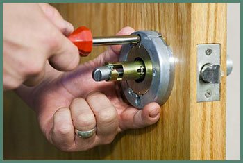 Locksmith Of Dallas  Dallas, TX 469-802-3658