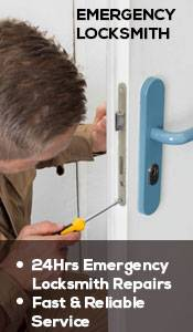 Locksmith Of Dallas , Dallas, TX 469-802-3658